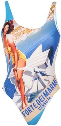 Bikini By Bini Como BI(KI)NI by BINI Como One-piece swimsuits