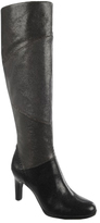 Naturalizer Women's Analise Boot