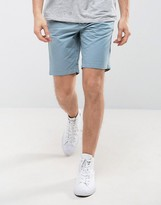 Jack & Jones Chino Shorts