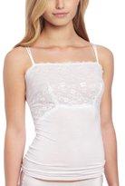 Felina Women's Charming Lace Camisole