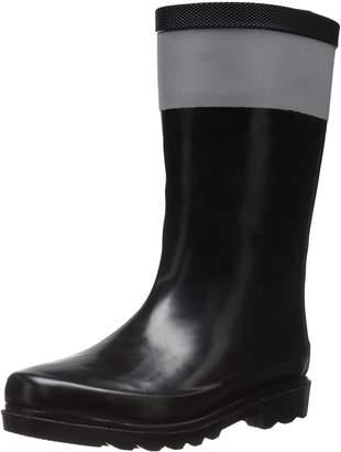 Western Chief Boys Youth Rain Boot