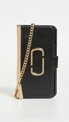 Marc Jacobs The iPhone 11 Pro Case