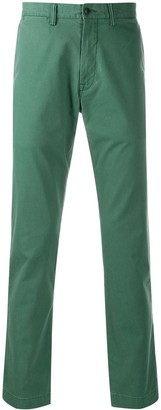 Polo Ralph Lauren Bedford chino trousers