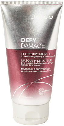 Joico Defy Damage Protective Masque