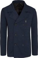 yd. Villanova Ponte Dress Jacket