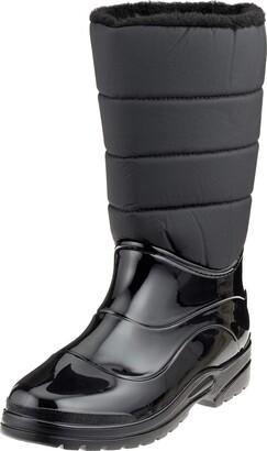 Beck Women's Arctic Snow Boot