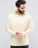 ONLY & SONS Hoodie Sweat
