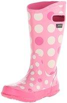Bogs Dots Rain Boot