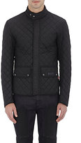 Belstaff Men's The Wilson Quilted Jacket