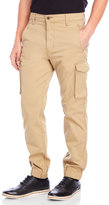 Levi's Banded Cargo Slim Fit Pants