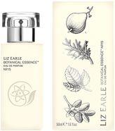 Liz Earle Botanical Essence Eau De Parfum No.15 50ml