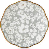 Lenox Scattered Petals Accent Plate