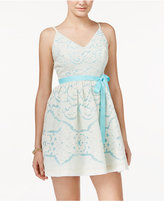 Dresses For Teen Girls Shopstyle Canada