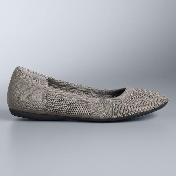 79aa14b52ebf Simply Vera Vera Wang Shoes - ShopStyle