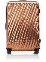 "Tumi Men's Extended-Trip 30"" Packing Case"