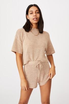 Cotton On Match Me T-Shirt