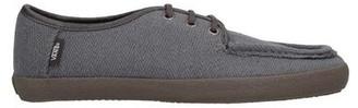Vans Loafer