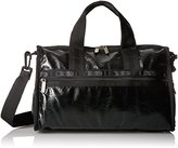 Le Sport Sac Women's Classic Small Weekender