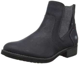 Dockers by Gerli 35iz328 Women's High Boots High Boots