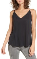 BP Women's Double V Swing Camisole
