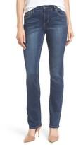 Jag Jeans Women's Adrian Straight Leg Jeans