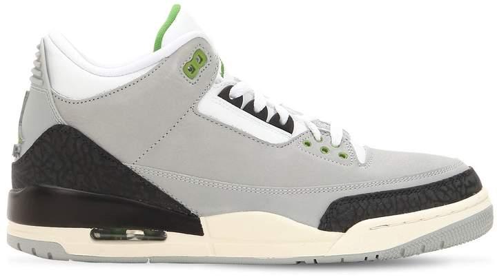f12acc5ba3d39b Air Jordan Retro High Top Sneakers