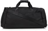 Jeff Banks Black Holdall Bag