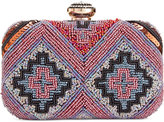 INC International Concepts Bertha Beaded Clutch, Only at Macy's