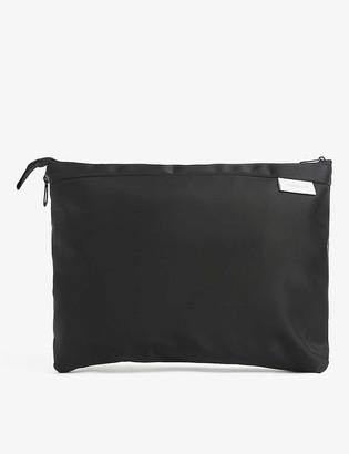 Côte and Ciel Zaan packable nylon tote bag