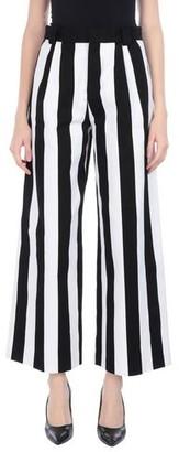 Krizia Casual pants