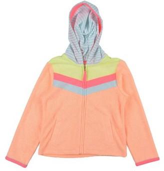 Billieblush Sweatshirt