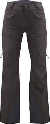 Haglöfs Women's Niva Jacket,S