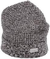 Paolo Pecora Hats - Item 46526402