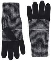 Pierre Darre' PIERRE DARRÉ Gloves