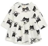 Tucker + Tate Infant Girl's Cat Print Dress