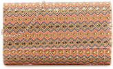 Nina Women's Evan Clutch
