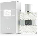 Christian Dior Eau Sauvage for Men Cologne Spray 1.7 Ounces