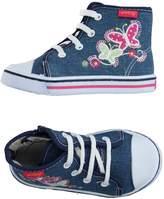 Primigi Low-tops & sneakers - Item 11132789