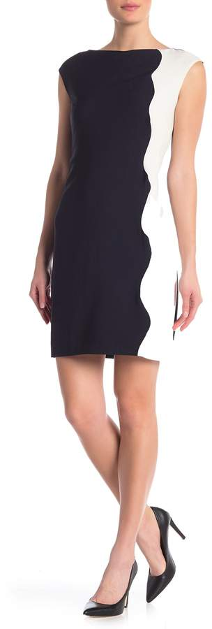 c41c5f13 Maggy London Sheath Dresses - ShopStyle Canada