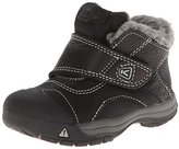 Keen Kootenay Winter Boot (Toddler)
