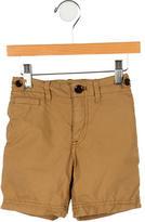 Burberry Boys' Shorts