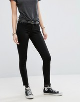 Superdry Jegging
