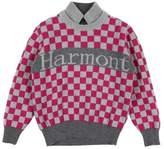 Harmont & Blaine HARMONT&BLAINE Jumper