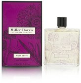 Miller Harris Figue Amere Eau De Parfum Spray - 100ml/3.4oz