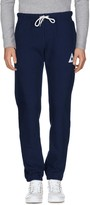 Le Coq Sportif Casual pants - Item 13067123