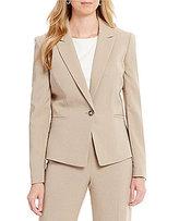 Preston & York Bethany Lightweight Suiting Jacket