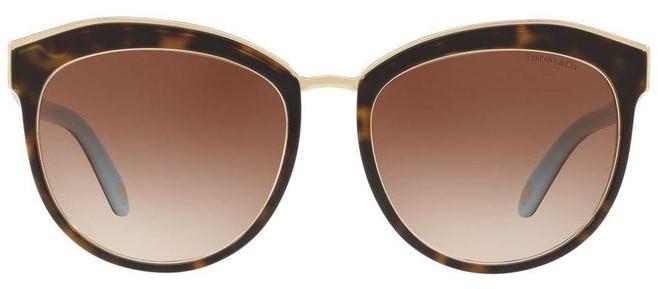 Tiffany & Co. TF4146 434424 Sunglasses