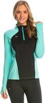Pearl Izumi Women's Pursuit Wind Thermal Top 8143771