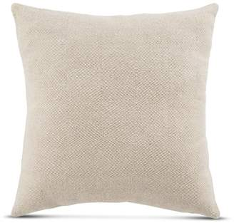 Apt2B Cason Toss Pillow