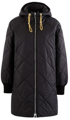 Lu Mei Upminster jacket
